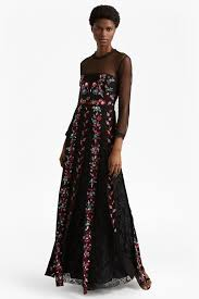evening dresses cocktail dress french connection usa