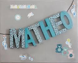 cadre pour chambre enfant cadre pour chambre enfant cadre carr x avec girafe et couronne de