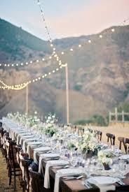 mountain wedding mountain wedding ideas 50 to inspire emmaline