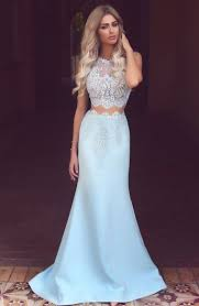 cheap two piece prom dresses online sale tidetell com