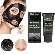 oma s k che les 25 meilleures idées de la catégorie masque noir peel sur