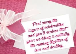 wedding greeting message newly wedding marriage wishes greeting message card