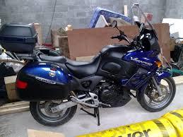 honda varadero we bought a motorcycle adventures of jess u0026 kevin