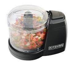 amazon com food processors home u0026 kitchen full size processors