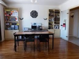 chambre de commerce haute saone vente fonds de commerce haute saône 70 a vendre veran immobilier