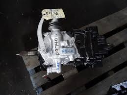 toyota dyna diesel truck gearbox u2013 toyota dyna 200 u0026 300 japanese truck