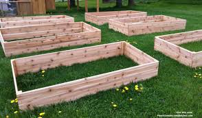 cold frame covered raised garden bed u2013 plastic lumber resources