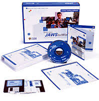 jaws screen reader software for windows from freedom scientific