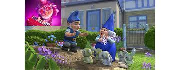 gnomeo u0026 juliet soundtrack songs listen download elton john
