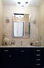 Best  Mother Of Pearl Backsplash Ideas On Pinterest Pearl - Tile backsplash bathroom