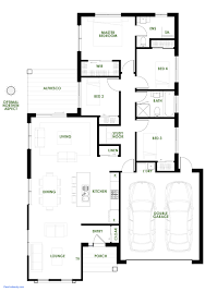 efficient house plans efficient home plans luxury emerald new home design energy