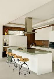unique kitchen interior design work showcase
