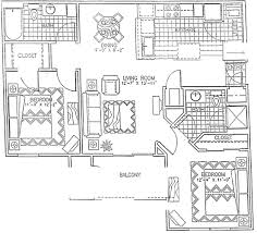 floor plans legends terrace apartments luxury living in eureka mo