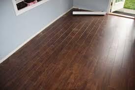 fabulous costco flooring laminate golden select laminate flooring