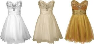plus size prom dresses under 100 dollars in cheerful colors sera