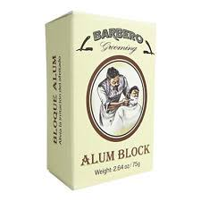alum block alum block health beauty ebay