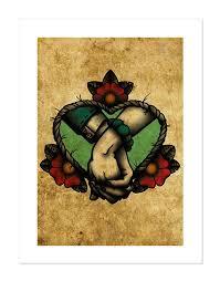 Tattoo Old School Mani | 184 best old school tattoo images on pinterest tattoo ideas