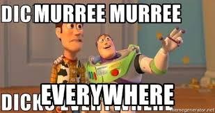 X X Everywhere Meme - murree murree everywhere xx everywhere meme generator