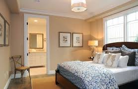 bedroom color ideas 40 bedroom paint ideas to refresh your space for