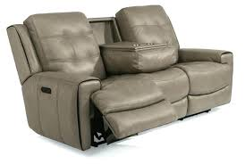 Contemporary Sofa Recliner Best Reclining Sofa Reclining Leather Sofa What To Look Out For