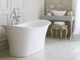 trends ideas for small classic bathroom on a budget bathroom