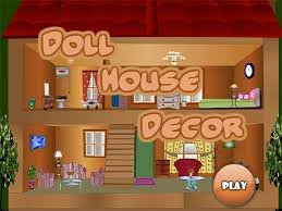 home decorating games home designing ideas