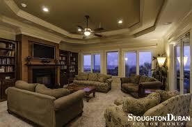 Home Design Furniture In Palm Coast Oceanfront Home Custom Home Builder Palm Coast Fl