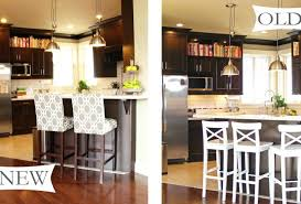 Island Chairs For Kitchen Lazarustech Co Page 109 Kitchen Island With 4 Chairs Kitchen