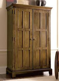 Computer Armoire For Sale Oak Computer Armoire Perfectgreenlawn