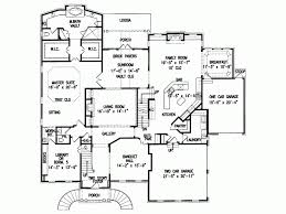 georgia house plans floor plans for georgian mansion house plantation style english