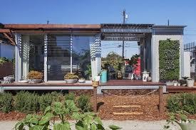 modern steel houses kit modern house design images on marvelous