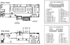wiring diagram for pioneer deh 150mp u2013 the wiring diagram