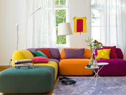 tissus d ameublement pour canapé tissu d ameublement pour canape canapé idées de décoration de