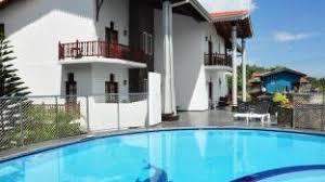 hotels near wimal u0027s restaurant unawatuna best hotel rates near