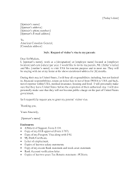 cold contact cover letter examples sample cover letter for us visa