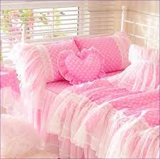 Twin Comforter Sets Boy Bedroom Amazing Kids Duvet Twin Bedding Sets For Tweens Full