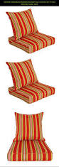 best 25 deep seat cushions ideas on pinterest patio cushions
