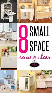best 25 sewing room decor ideas on pinterest craft room decor