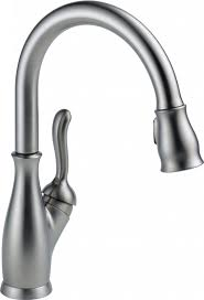 best kitchen faucet with sprayer whats the best pull kitchen faucet faucetshub with best
