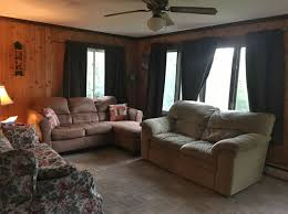 sold only 5 minutes to black mountain ski area 412 swain road