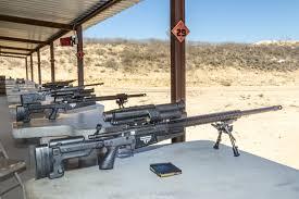 trackingpoint aims to produce u201csuper gun u201d with 3 000 yard single
