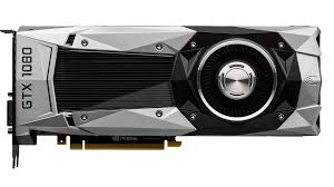 black friday best graphics card deals nvidia u0027s gtx 1080 1070 and amd u0027s rx480 are the gpus you u0027ve been