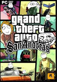 San Memes - gta san andreas memes by za 7 on deviantart