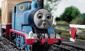 image thomasandthejetengine png thomas tank engine