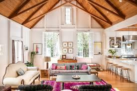 100 home design store santa monica home office desk