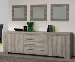 conforama meuble de cuisine bas meubles bas cuisine conforama 6 indogate salon scandinave vintage