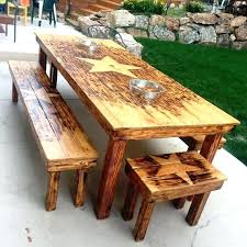 large wood dining table u2013 mitventures co
