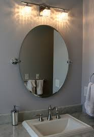 Period Bathroom Mirrors Meyer Brothers And Sons Custom Bathrooms