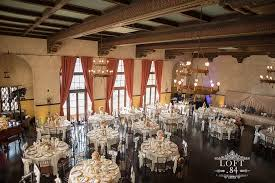 wedding venues in riverside ca loft 84 wedding events riverside ca pricing