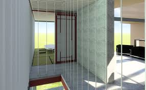 Hemeroscopium House Modern Archives U003e Eco Industrial House Recycle U0026 Reuse Homes